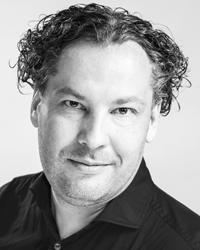Mikko Wennberg