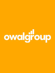 Owal Group