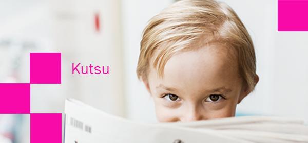 Kutsu_mainoststo
